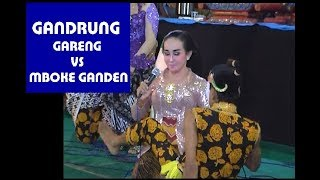 Video LUCU GAWE GUYU..!!! - Gareng Petruk Mboke Ganden - Sekarmayank [HD] download MP3, 3GP, MP4, WEBM, AVI, FLV Mei 2018