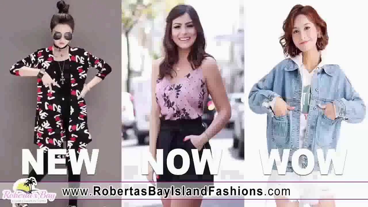 [VIDEO] - Affordable Dresses Online Philippines - Online Shop (Philippines) 1