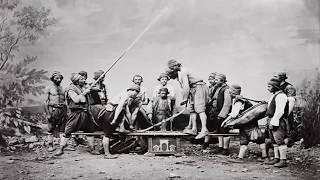 Osmanlı Orduları | Tulumbacı Ocağı