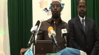 Warka Jubaland Mohamed Hussein Mohamed  Nairobi  15 02 15