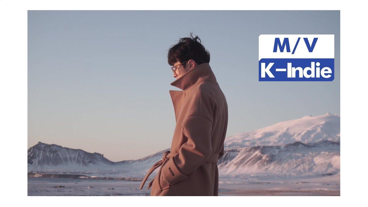 [M/V] Song wonsub (송원섭) - 26