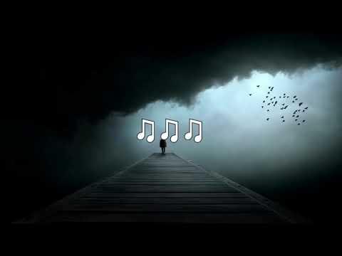 Эльдар Долгатов - этой ночью я умру ( текст песни)