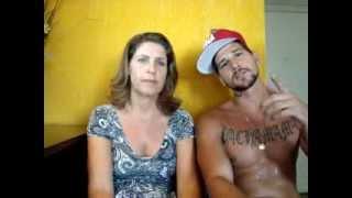 SEIVA ROXA - MÃE DE MACONHEIRO