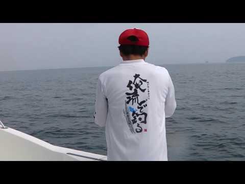 YAMAHA(ヤマハ)   DFR  FISHING VIDEO MagicⅢ VOL.20 2016総集編 「俺流で釣る!」