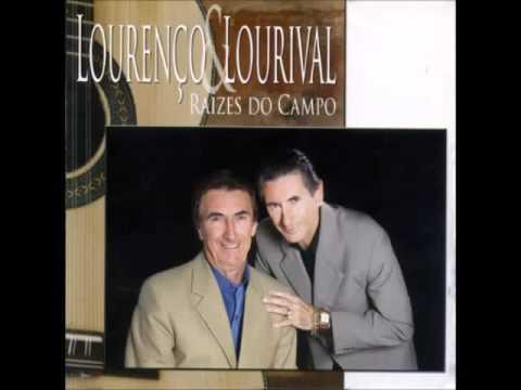 AMOR E LOURIVAL LOURENO MUSICA BAIXAR CONDENADO POR