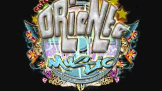 MARIHUANA KALE EL MISTER PARTY DJ KOCXER FT DJ KACHE ORIENTE MUSIC