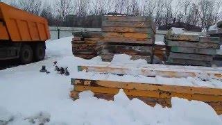 Аренда опалубки в Чебоксарах(тел.: 8-987-127-14-56 ООО