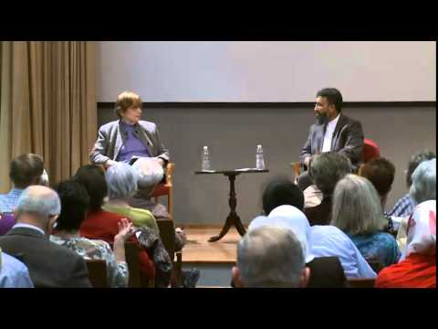 Exploring Islam in America: An Introduction to Islam in the U.S.