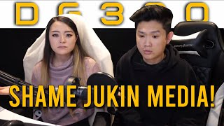 Jukin Media's HORRIBLE Business Practices | The story of MxR Plays vs Jukin Media from Beginning to