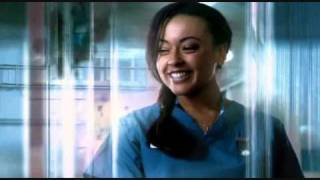 Holby City Series 13 Opening Credits