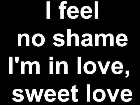 Anita Baker - Sweet Love (Lyrics)