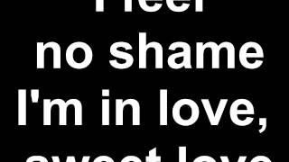 Anita Baker - Sweet Love (Lyrics)