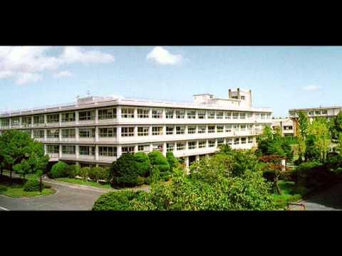 oita university