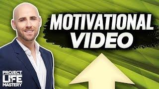 How Bad Do You Want It? | Stefan James Motivation
