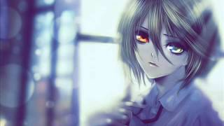 nightcore mama s broken heart