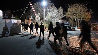 باكستان: عشرات القتلى والجرحى في هجوم استهدف أكاديمية للشرطة في كويتا