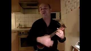 Season 145 - Farewell To The Rhondda