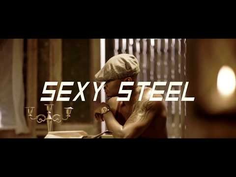 VIDEO: Sexy Steel – I'm In Love