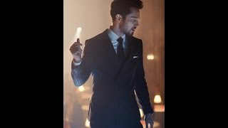 Murat Boz - Janti (Official Video)