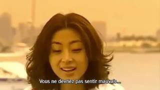 Video Hotelier Episode 3 French eng Sub download MP3, 3GP, MP4, WEBM, AVI, FLV Maret 2018