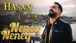 Hasan ÇOoban - Neney Neney