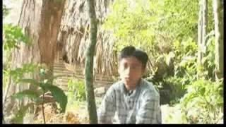 Ventana a mi Comunidad / Nahuas Huasteca y Tenek.Casas Tenek