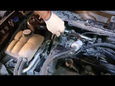 Форд Фокус 2, отзывы владельцев об автомобиле Ford Focus 2
