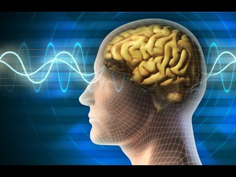 Рак головного мозга: симптомы, причины и способы лечения