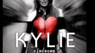 Kylie Minogue - Timebomb (DenZass Extended XXL Bomb Mix)