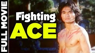 Fighting Ace (1979) | Kung Fu Movie | John Liu, Yeong-mun Kwon