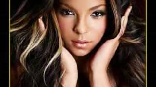 Ashanti-The way that i love you  (tradução)