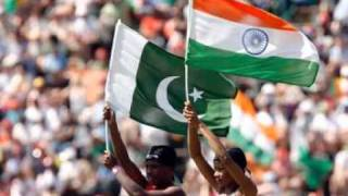 We want Peace & Friendship B/w Pakistan & India (PAK-INDO LOVE)