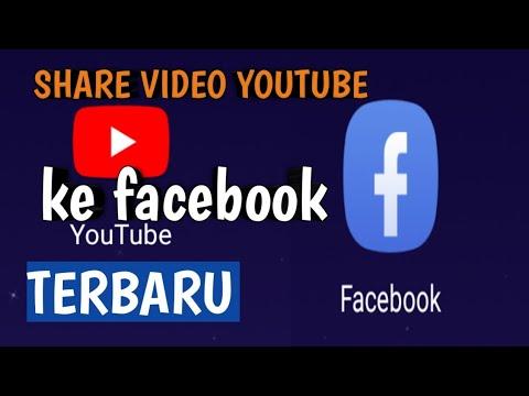 Format video yang bisa di upload ke youtube