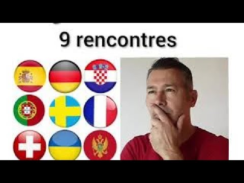 Pronostics Foot Ligue Des Nations 17 11 France Suede Es
