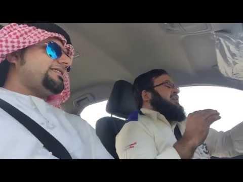 WOW DUBAI TAXI DRIVER
