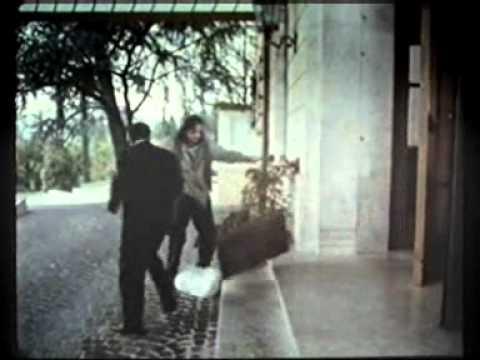 RICKY E BARABBA (1992) Trailer Cinematografico