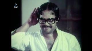Panchavadi Palam Malayalam Movie    Comedy Scene    Bharath Gopi