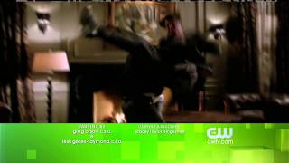 The Vampire Diaries - Season 3 × Episode 13 - Bringing Out The Dead [trailer]