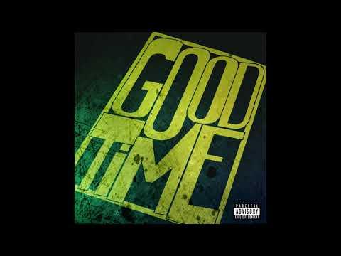 GoodTime (feat.Wisha, SirMonk) Prod. D-El