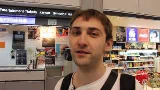Японский гид. Как туристу добыть интернет в Японии.(Новые видео теперь на этом канале https://www.youtube.com/channel/UCixWVsMbvpmDoyR3qTsTl2A ✓ Японские вещи ..., 2014-04-02T12:23:44.000Z)