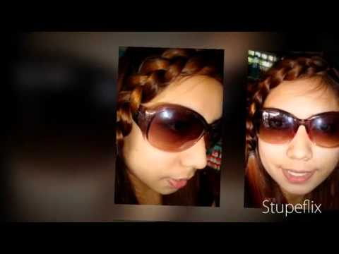 My Stupeflix Video by:Maricon MIguel Travel Video
