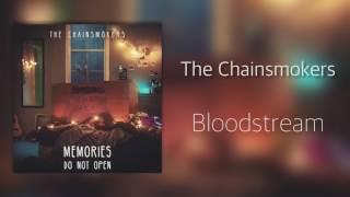 Baixar Bloodstream - The Chainsmokers (Lyrics)