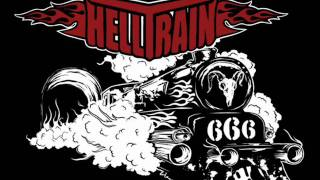 Watch Helltrain Great Halls Of Fire video