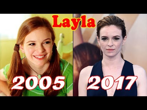 Sky High Before And After 2017 - Star News