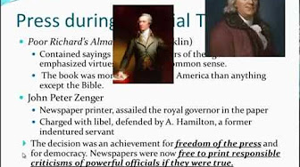 chapter 42 for american pageant essay Download and read apush american pageant workbook answers chapter 42 apush american pageant workbook answers chapter 42 new updated the latest book from a very famous author finally comes out.