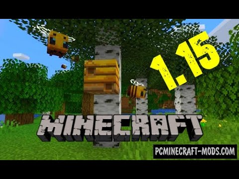 minecraft download for free pc