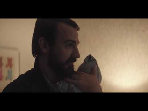 The Cry: Behind the s  Ewen Lesie  Sundance Now