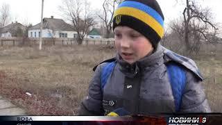 Брат застрелив сестру. Де 10-річний хлопчик узяв зброю?