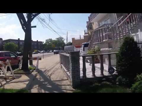 UPPER DITMARS BLVD ASTORIA NY
