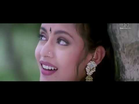 Download Tere Pyar Mein Main Marjawan - Hogi Pyaar Ki Jeet - Ajay Devgan & Neha - Full Song